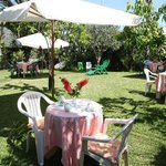 B&B Villa delle Vacanze