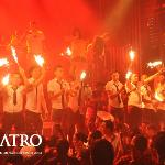 Photo of TheatrO