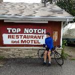 Top Notch Motel