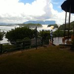 Photo of Campamento Canaima