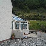 Photo of Ben Nevis Guest House