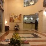 lobby picture