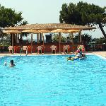 Preveza Beach Hotel