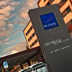 Novotel Sao Paulo Center Norteの写真
