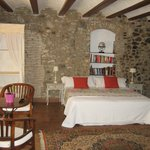 Φωτογραφία: Casa Matilda Bed and Breakfast