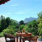 Photo of Bayview Lodge Hout Bay