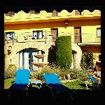  jard?n hotel sant joan