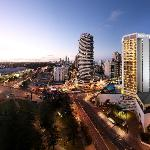 ‪Sofitel Gold Coast Broadbeach‬
