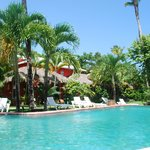 Photo of Hotel La Tortuga Las Terrenas