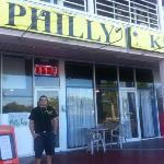 Philly Keys