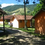 Hotel Fazenda Bom Viver