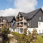 ‪Hapimag Resort Winterberg‬