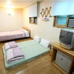 Photo of Namsan Guest House 2