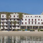 Hoposa Pollentia Hotel