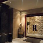 ZEN Family Spa & Reflexology Jakarta