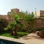 Photo of Al Maaden VillaHotel & Spa