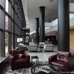 The Westin Southfield Detroit resmi