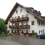 Hoisl-Brau Landhotel