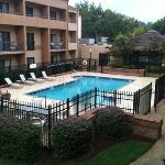 Billede af Courtyard by Marriott Atlanta Marietta/I-75 North
