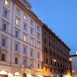 Photo of Bianca Hotel Rome