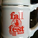  Fall Fest