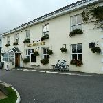 Photo de The Royal Inn