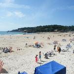  St. Brelade&#39;s Bay