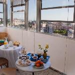 BluLassu Rooms & Apartments의 사진