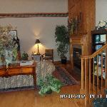 Photo de Country Inn & Suites Lancaster