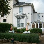 Seacroft Guest House