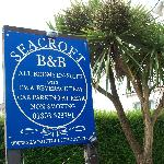 Foto Seacroft Guest House