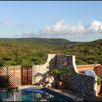 Photo of The Natural Curacao Willemstad