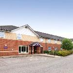  Bradford South Premier Inn