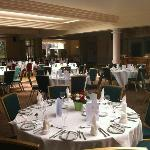Wedding/Function Room
