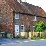 Curers Cottage Bed and Breakfast