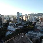Downtown Belo Horizonte