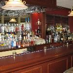  Villa Tuscano - Full Bar