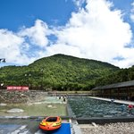 Toyugi Hot Spring Resorts & SPA