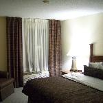 Photo de Staybridge Suites Columbia