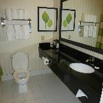 Foto van Fairfield Inn & Suites Memphis East/Galleria