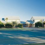 Photo of Dolphin Shores Hotel Vincentia