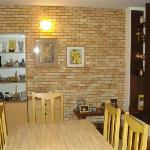 Foto de Homestay29 Bed & Breakfast