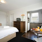 Photo of Easystay St Kilda