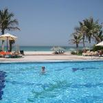 Photo of Umm Al Quwain Beach Hotel