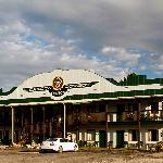 Americas Best Value Dakota Cowboy Inn Foto