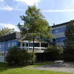 Photo of St.Gallen Youth Hostel