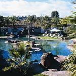 Photo of Quality Resort Siesta Albury