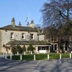 Foto de Steeton Hall Hotel