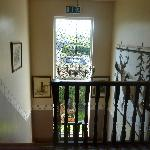 Foto di Headley Court B&B