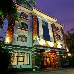 Angkor Pearl Hotel